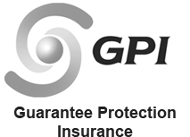 Guaranteed Protection Insurance