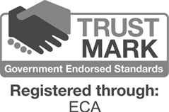 Trust Mark Governmenet Endorsed Standards