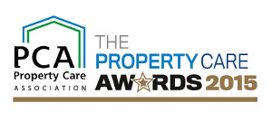 Property Care Awards