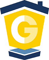 Guardian Preservation Logo - Award Winning Property Care Specialists