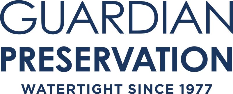 Guardian Preservation